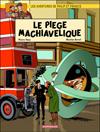 piege_couv