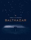 balthazar_couv