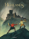 highlands_couv