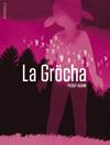 la_grocha_couv