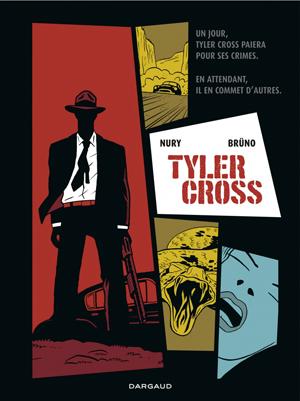 tyler-cross-couv300