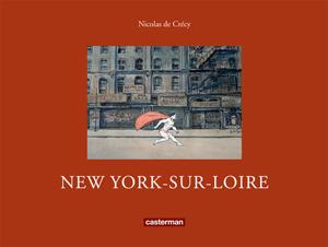 new_york_sur_loire