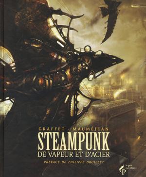 noel2013_steampunk_couv