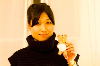 takayo_akiyama_photo