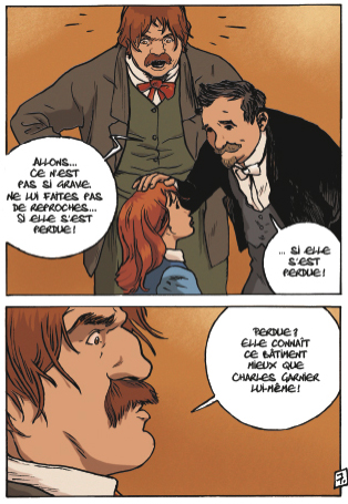 a_lorigine_des_conte_pinocchio_image1