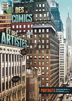 des_comics_et_des_artistes_couv