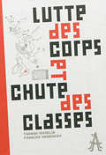 lutte_des_corps_120