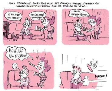 montaigne_3