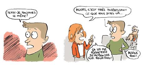 montaigne_7