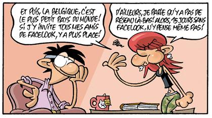 plus_belge_la_vie_image1