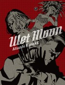 WetMoon1_cover