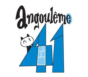 angouleme_2014_logo300