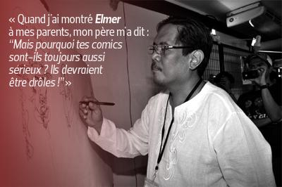 elmer_intro