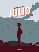 album-cover-large-22372julio
