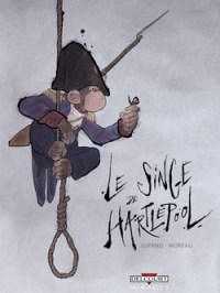 le_singe_de_hartlepool