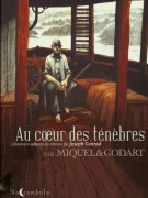 au_coeur_des_tenebres_couv
