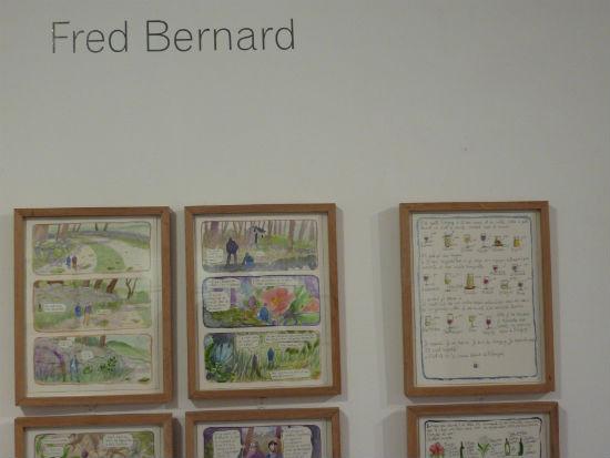 bernard_1