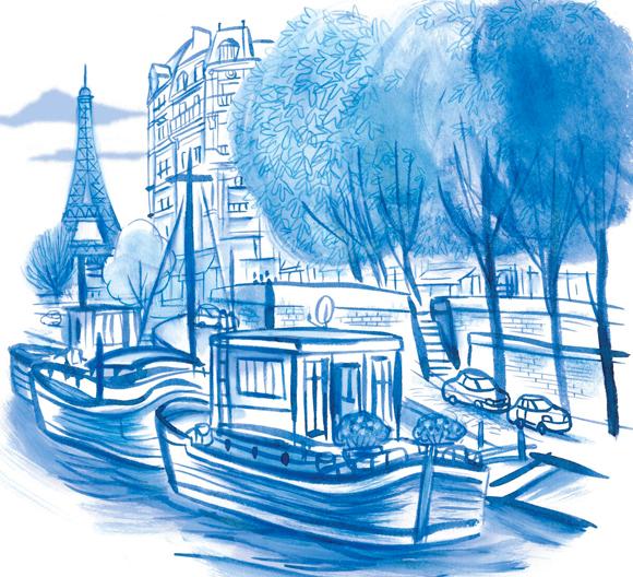 city_paris_berberian