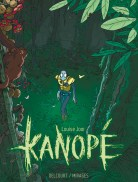kanope_couv