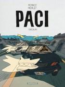 paci_couv