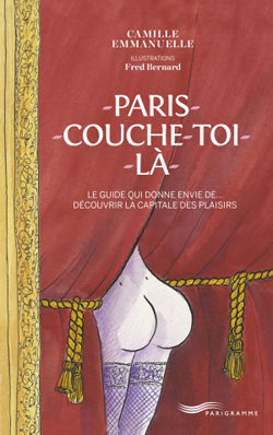 paris_couche_toi_la_couv