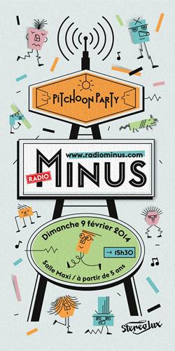 radiominus_image2