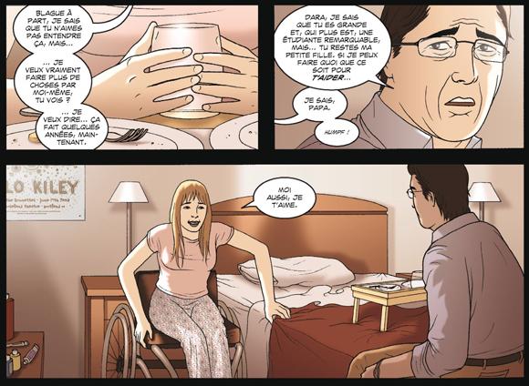 comics_sword1