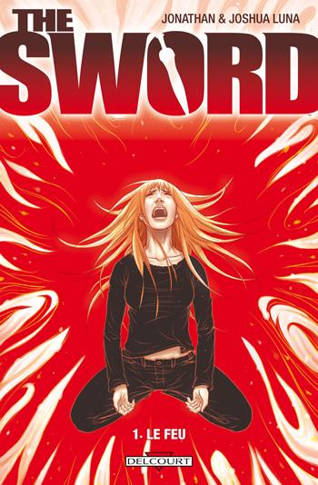 the_sword_1_le_feu_couv