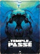 le_temple_du_passe_couv