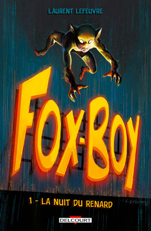 fox_boy_couv