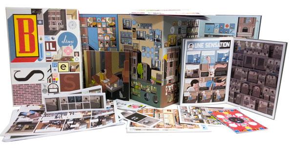 building_stories_boite