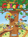 caterina-tome-1-gang-chevelus
