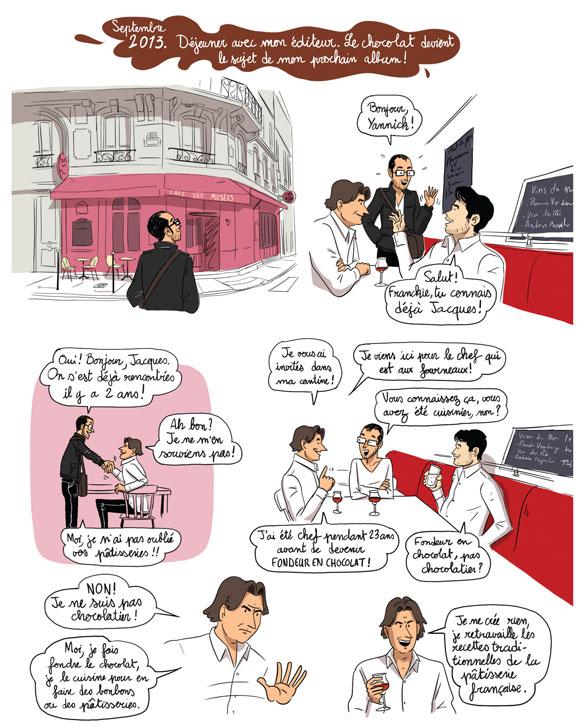 les_secrets_du_chocolat_image2