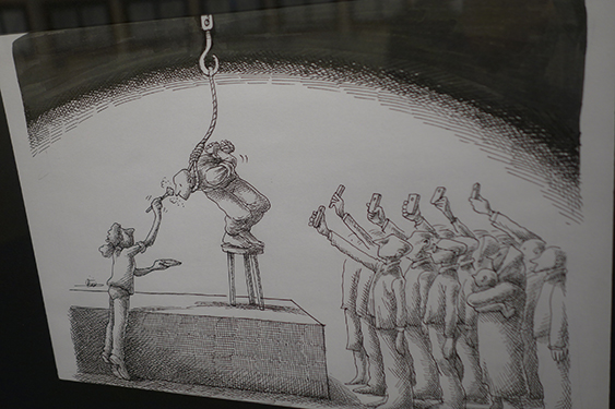 neyestani_10