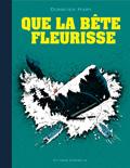 201410-Que_la_bete_fleurisse_c