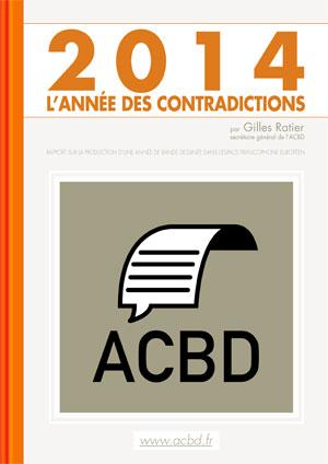 acbd-rapport2014