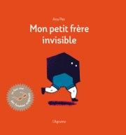 coin49_frereinvisible_une