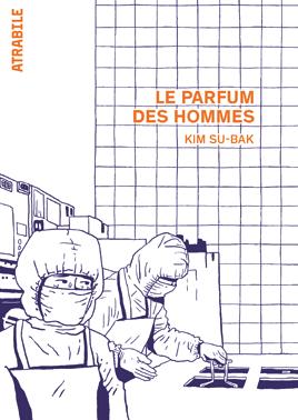 le-parfum-des-hommes-cover