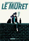 le_muret_couv2