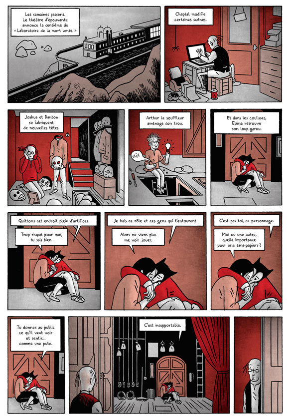 les_nuits_rouges_du_theatre_depouvante_image2