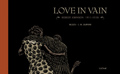 501 LOVE IN VAIN[BD] - copie.indd