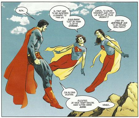 superman_identite_secrete_image1