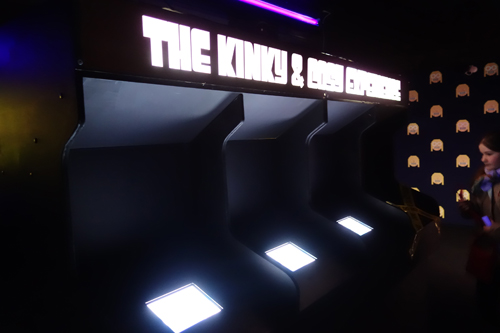 kinky_8