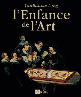 lenfance_de_lart_couv2