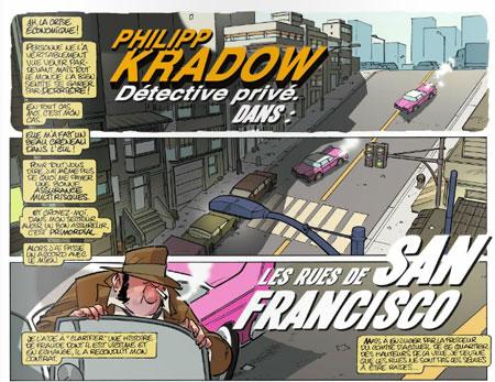 philippe_kradow_image1