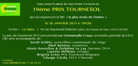 prix_tournesol2015