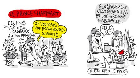 les_meufs_cool_image3