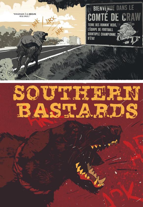 southern_bastards_image2