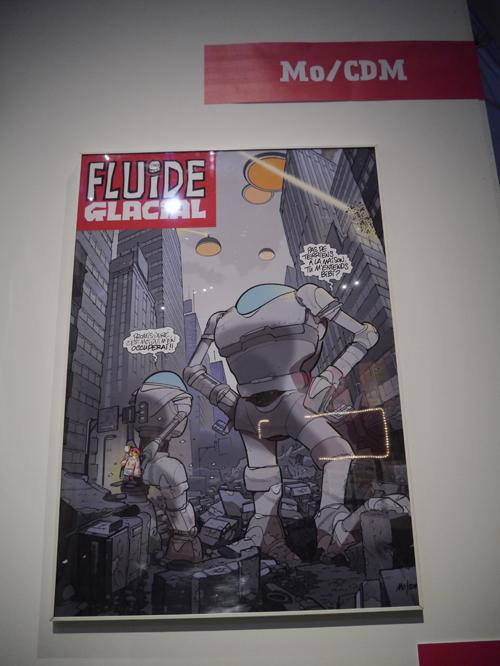 aix2015_fluide24