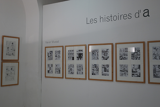 histoires_a_1